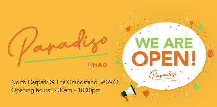 http://thegrandstand.com.sg/shops/retail-services/paradiso-by-hao/